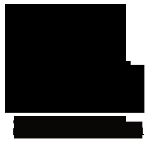 Sadad Sepahan Co