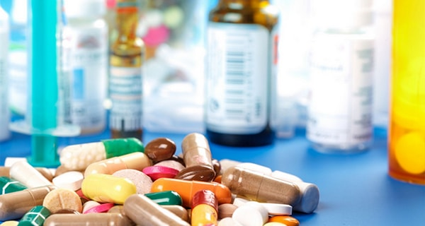 Pharmaceutical-industry-raj-associates-min