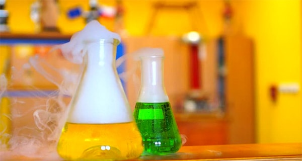 chemical-industry-min