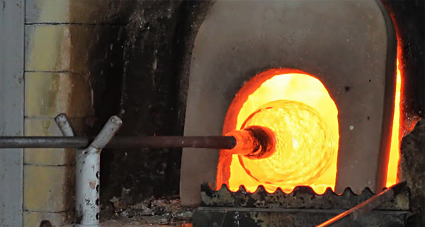 glass-industry