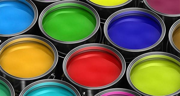 paint-industry-min