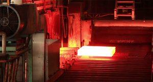 steel-industry-2-min